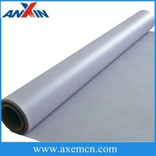 UL Approval Laminate Insulation Paper For Electric