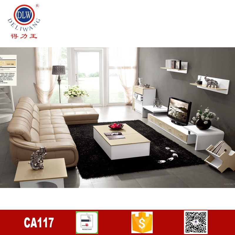 Wholesale high quality living room furniture from china for Cheap high quality furniture