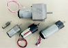 /product-gs/12v-dc-stepper-motor-with-gear-box-reduction-from-fm-japan--60348029987.html