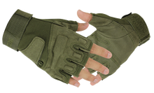 new products gloves tactical/ military tactical gloves/ tactical gloves as seen on TV