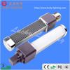 12w 6000k 4 pins pl g24 led light,high power plc 4 pin led g24 lamp