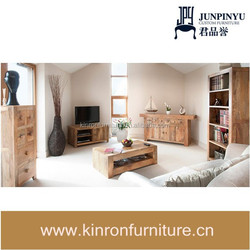 european wood carving luxury lobby hotel furniture