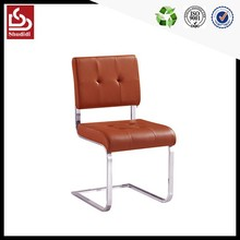 Alibaba china supply Perfect service sale online dining chair