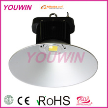 Ali061222 led light production line Mean Well driver 2015 Top Quality Industrial Led High Bay Light
