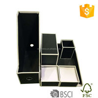 Have very high quality fc size paper file folder