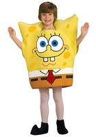 Best seller spongebob costume kids cosplay costumes halloween costume QBC-5591