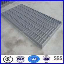 drainage trench cover, stainless steel grate cover, stainless steel grating for trench