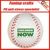 stress ball soccer star ball,promotional rugby ball,pu stress ball promotional