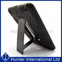 Top Quality Fancy Defender Case For iPad Mini