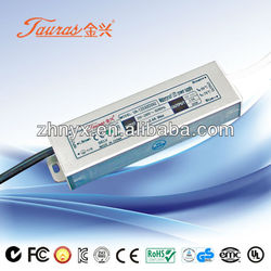 Constant Current 42Vdc 630ma 26.5W JD-42630D0920 Waterproof electronic LED Driver