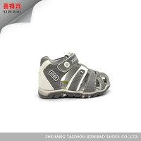 Outdoor Slip-Resistant Shoes Wholesale Import
