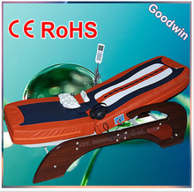 2014 Hot Selling Wholesale Price and High Quality White Color Korea Sex Massage Bed made in China GW-JT03