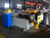 W27YPC-76 CE ISO NC pipe bender for sale