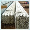 Q235B Q345B Structural Construction Hot Rolled Angle Steel Bar