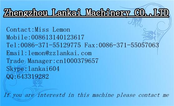 my name card 2.jpg