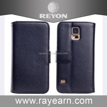 Modern top sell jewelry cell phone case