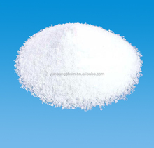 Oxamic acid cas no.471-47-6 purity 97% min /Acetic acid