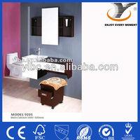 2014 Discount Mordern Design Bathroom Cabinet Door Hinges