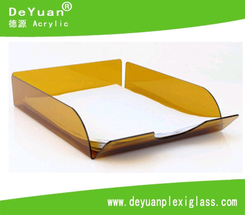 Acrylic hotel tray (40).jpg