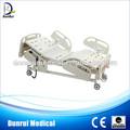 Abs cabecera de la cama eléctrica 5- función de mobiliario médico