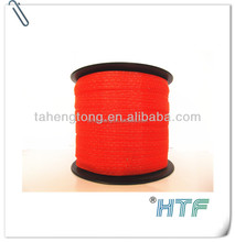 electric farm fence polytape in livestock and post