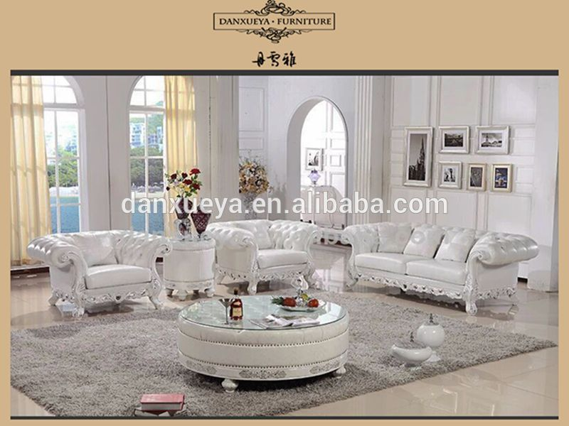 Elegant Nice Max Home Cheap Hotel Furniture Divani Dxy-841# - Buy ...