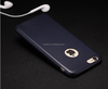 Ultra Thin Cellphone PU Leather Back Case For iPhone 4 4S 5 5S 6 6Plus