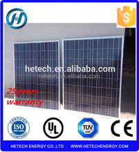 china factory solar panel manufacturers supply poly 200w low price solar panels