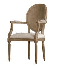 New modern house design restaurant use dining chair