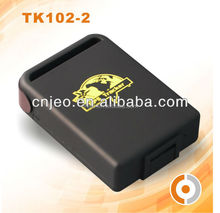 waterproof gps tracker for person/cheap gps tracker for kids with mini size and easy to covert