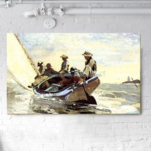 Museum Quality handmade oil painting reproductions of famous artists - old masters & contemporary