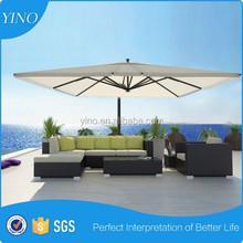 New Product Luxury Elegant Living Room Furniture Sofa Set VL1170