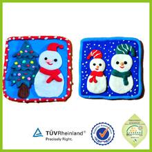 Promotional popular new style cheap soft pvc fridge magnets