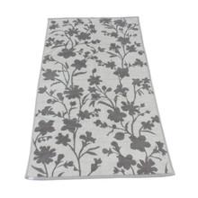 100% Cotton Terry Yarn Dyed Jacquard Beach Towel
