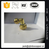 all size 45degree grease nipple with brass for auto parts