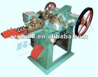 Easy-using Automatic Nail Making Machine,wire nail making machine, 0086 37167670501