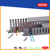 Guaranteed Quality REACH UL Approved 94 V-0 Perfect Design Factory Wiring Cover