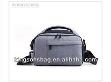 DSLR camera bag, case for samsung galaxy camera ek-gc100