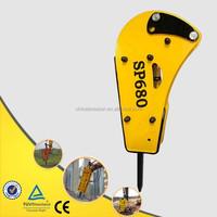 Construction Equipment Loader Backhoe Case 580/590 Construction Equipment Loader Backhoe Case 580/590 excavator breaker hammer