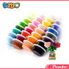 Factory sales colorful kids DIY toys jumping clay
