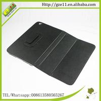 New product beautiful mobile phone back cover for Tecno Pad mini P9