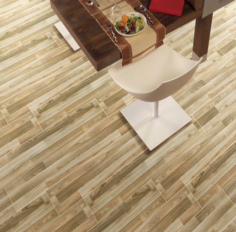 Floor tiles with price in india