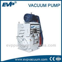 Hot Sale 2H -120 High Vacuum And Constant Double Stage Rotary Piston Vacuum Pump
