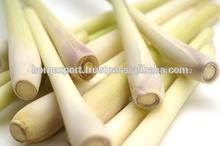 aceite esencial de lemongrass en venta