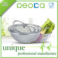 kitchen accessories wholesale with Stainless steel base
