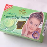 papaya soap philippines rice milk soap thailand