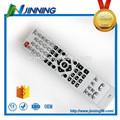 Home aparelho de controle remoto dvd 779, controle remoto universal dvd códigos