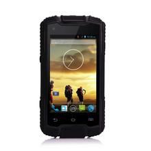 HG 2015 4inch 5MP camera walkie talkie dual sim rugged beautiful ladies mobile phone