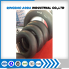 China tractor tire tyre and inner tubes sale