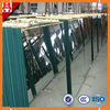 aluminum / Silver Mirror Glass with ISO9000 CE Glass Mirror